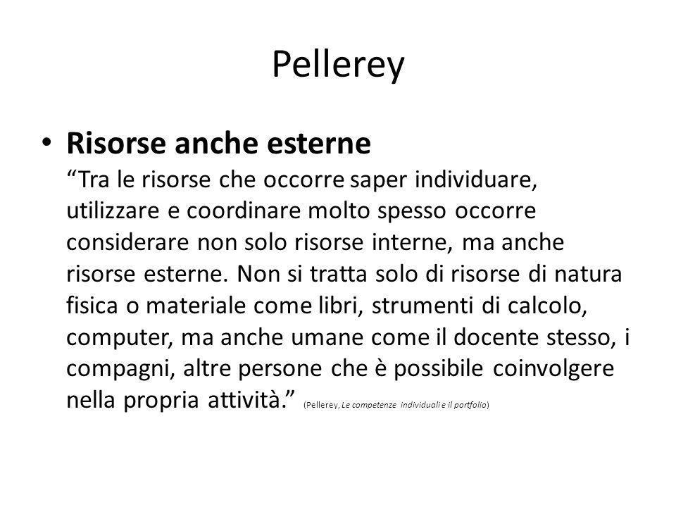 Pellerey