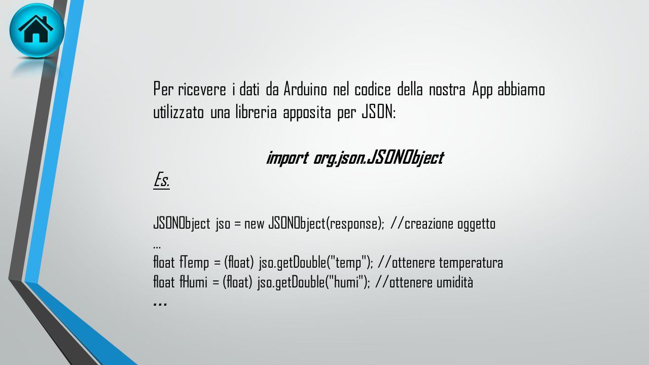 import org.json.JSONObject