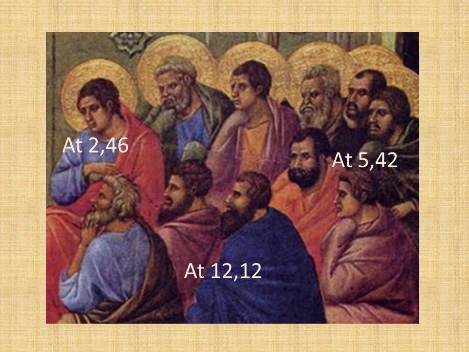 At 2,46 At 5,42 At 12,12