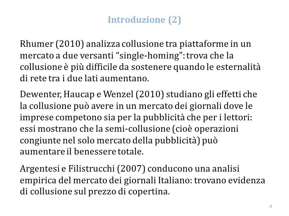Introduzione (2)