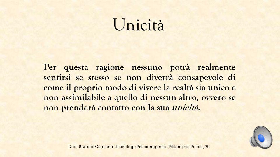 Unicità