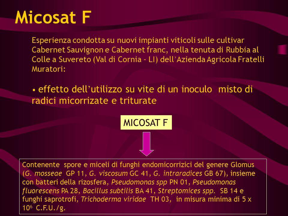 Micosat F