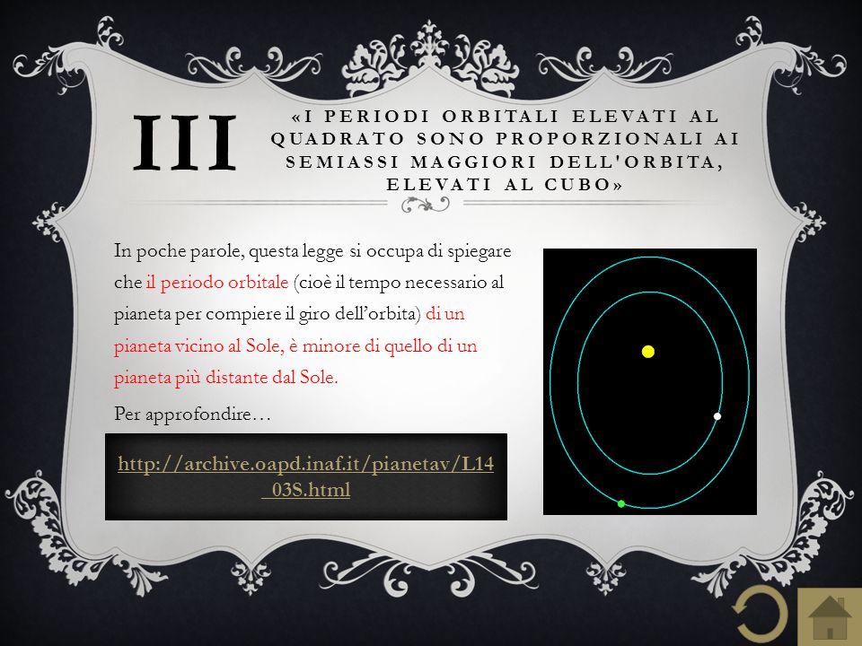 III http://archive.oapd.inaf.it/pianetav/L14_03S.html