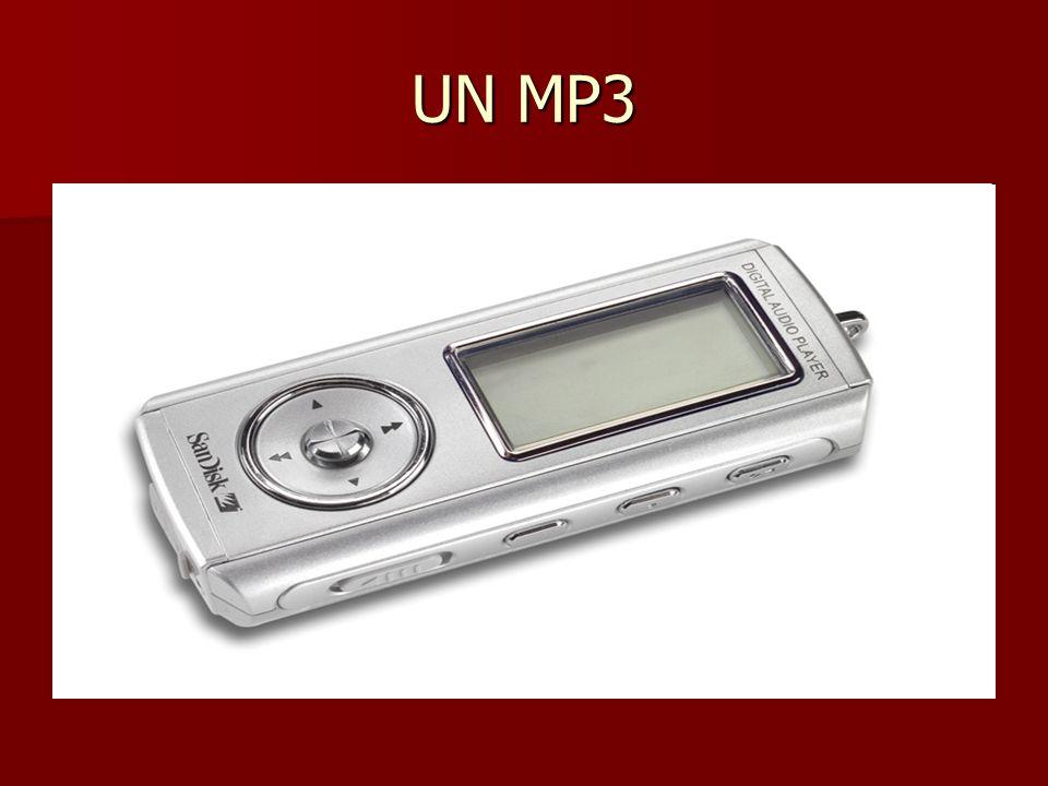 UN MP3