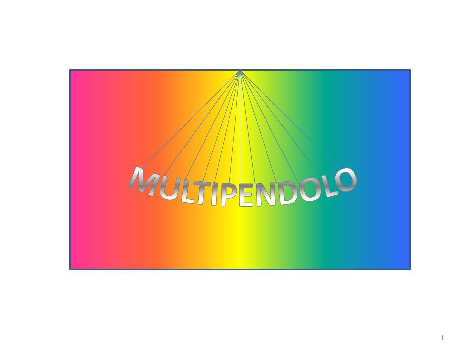 MULTIPENDOLO