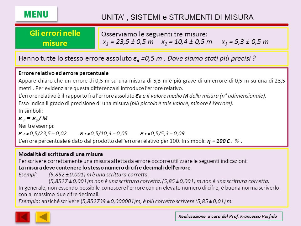 pdf cisco field manual catalyst