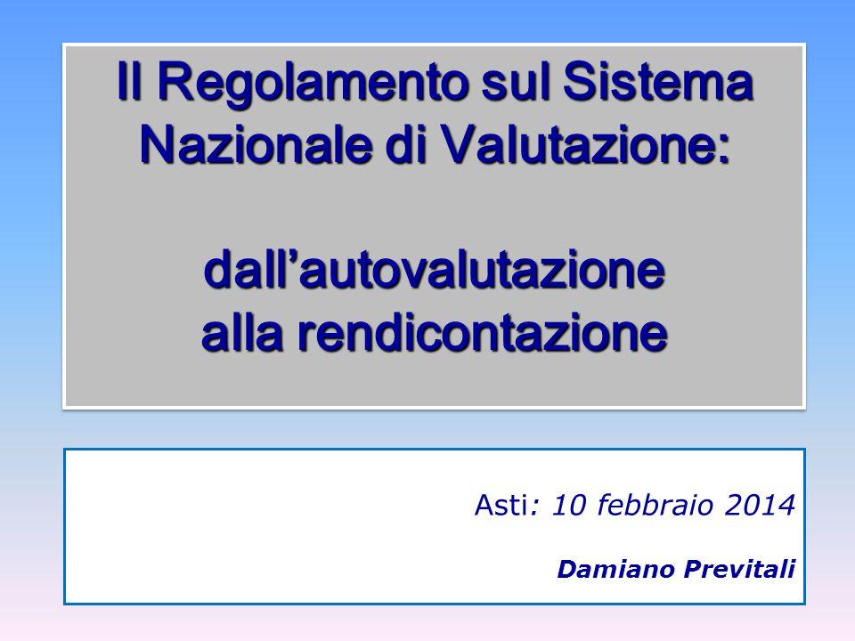 Asti: 10 febbraio 2014 Damiano Previtali