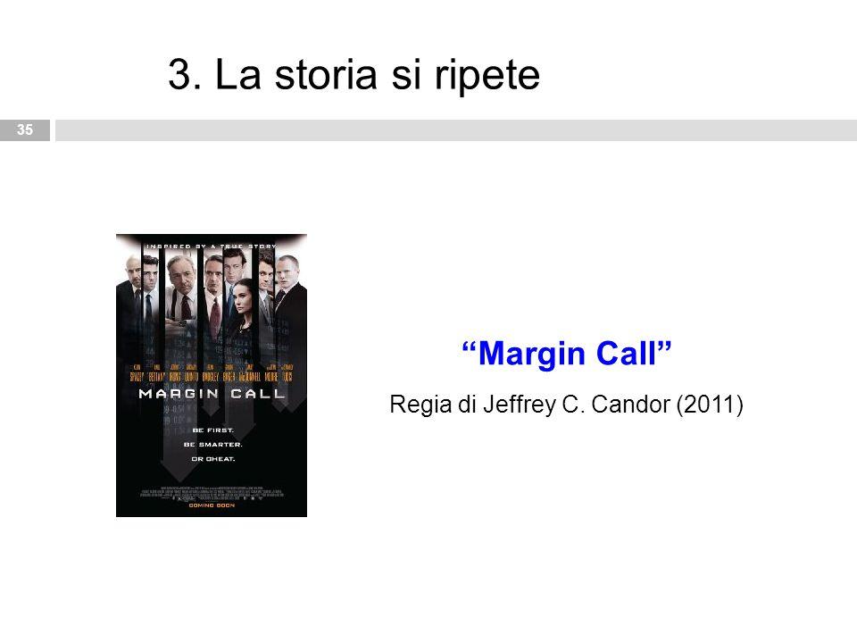 Regia di Jeffrey C. Candor (2011)