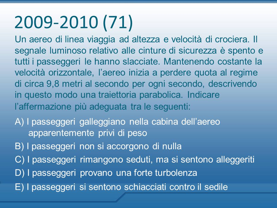 2009-2010 (71)