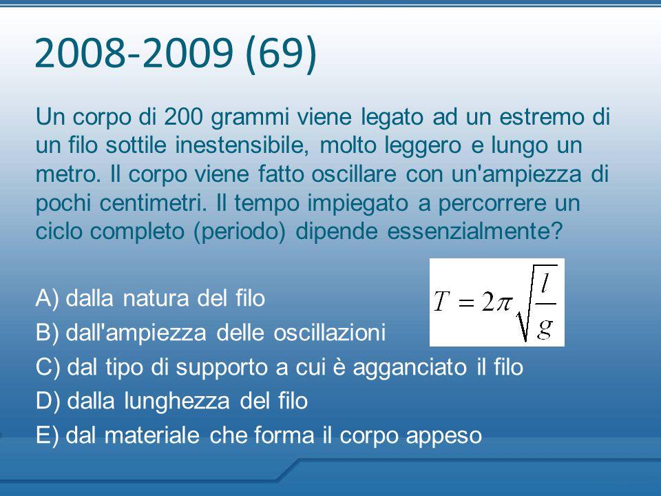 2008-2009 (69)
