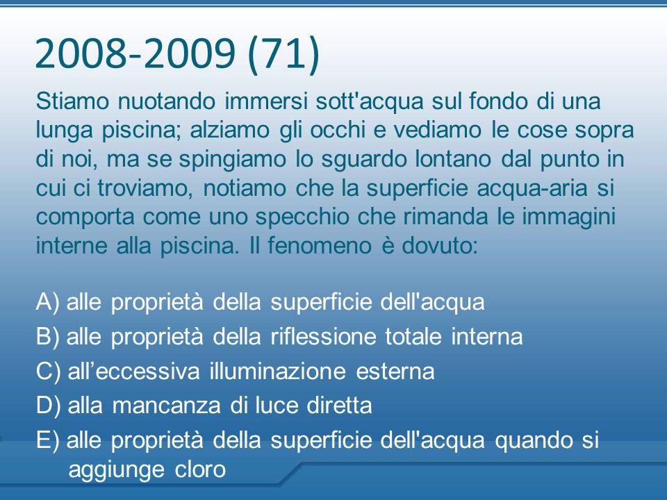 2008-2009 (71)