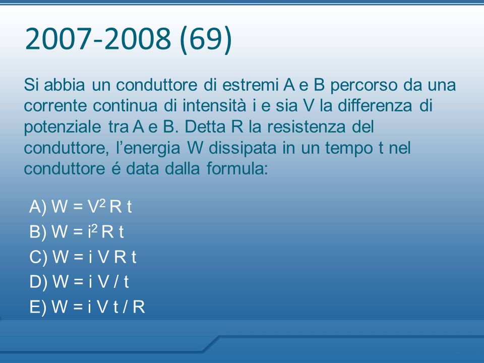 2007-2008 (69)