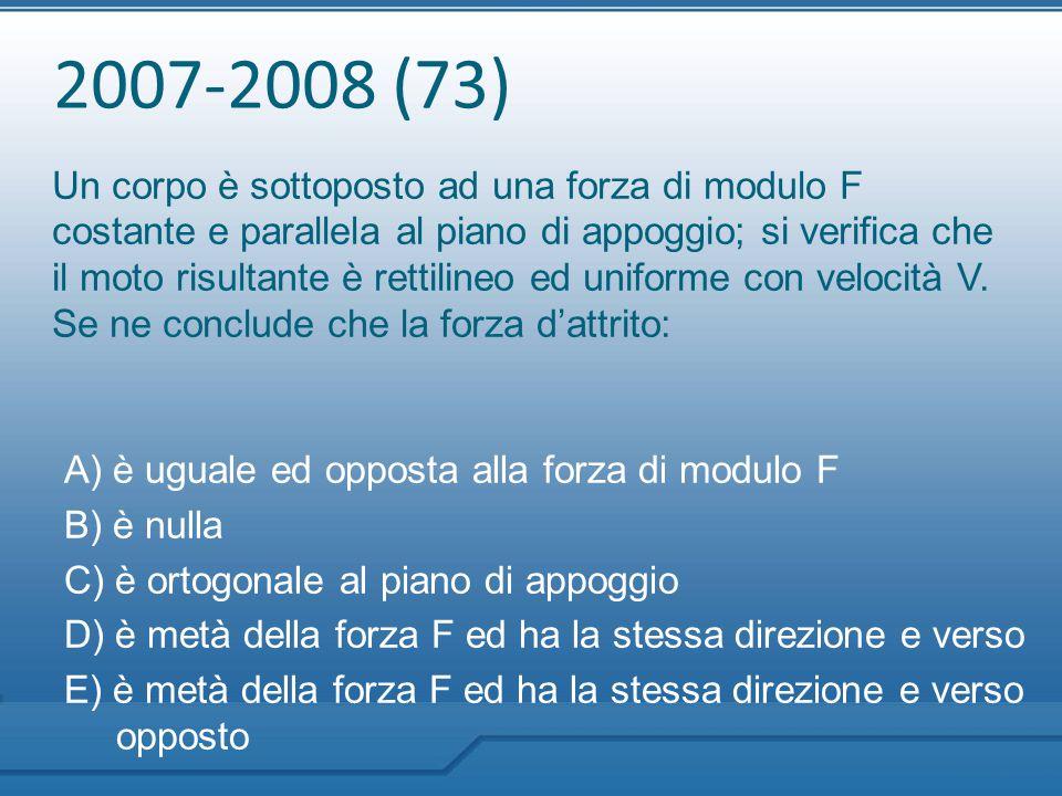 2007-2008 (73)