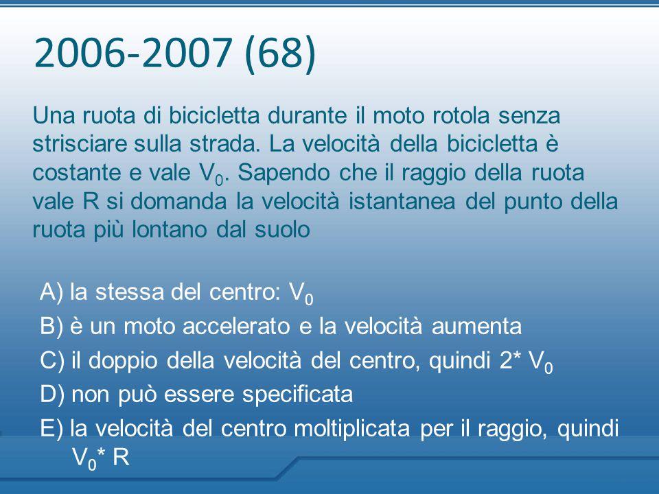 2006-2007 (68)