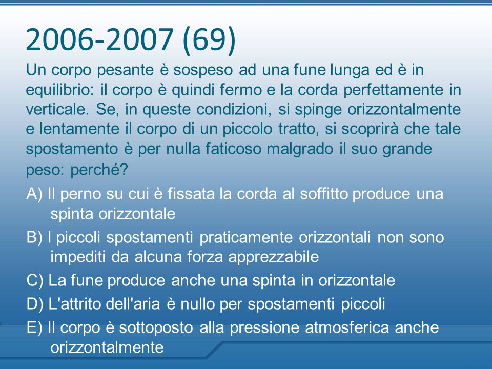 2006-2007 (69)