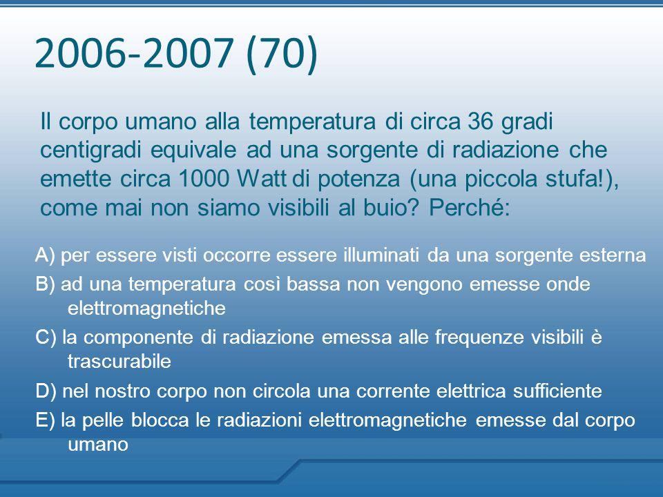 2006-2007 (70)