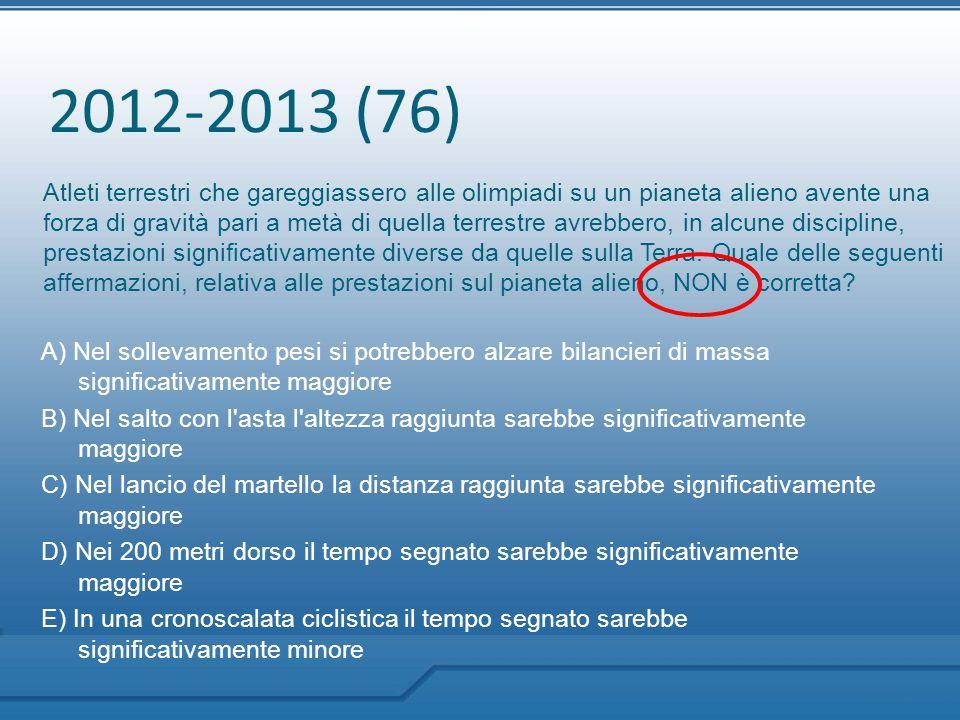 2012-2013 (76)