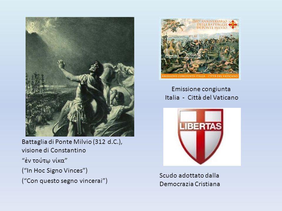 Italia - Città del Vaticano