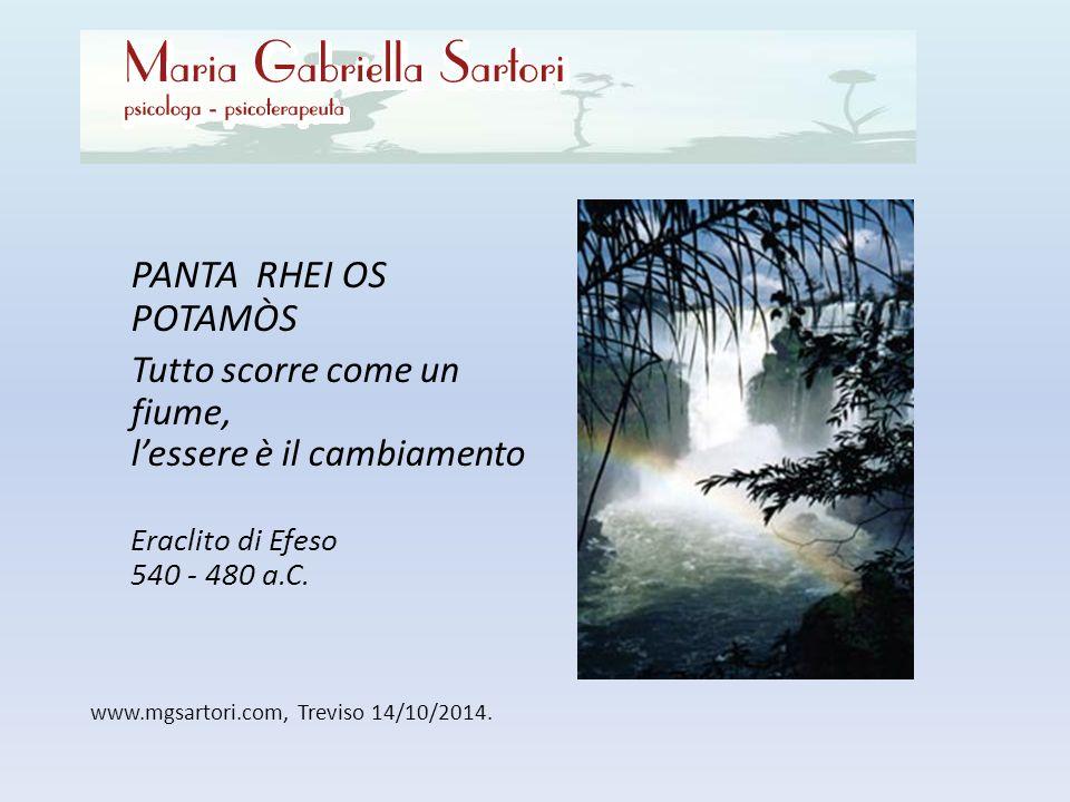 www.mgsartori.com, Treviso 14/10/2014.
