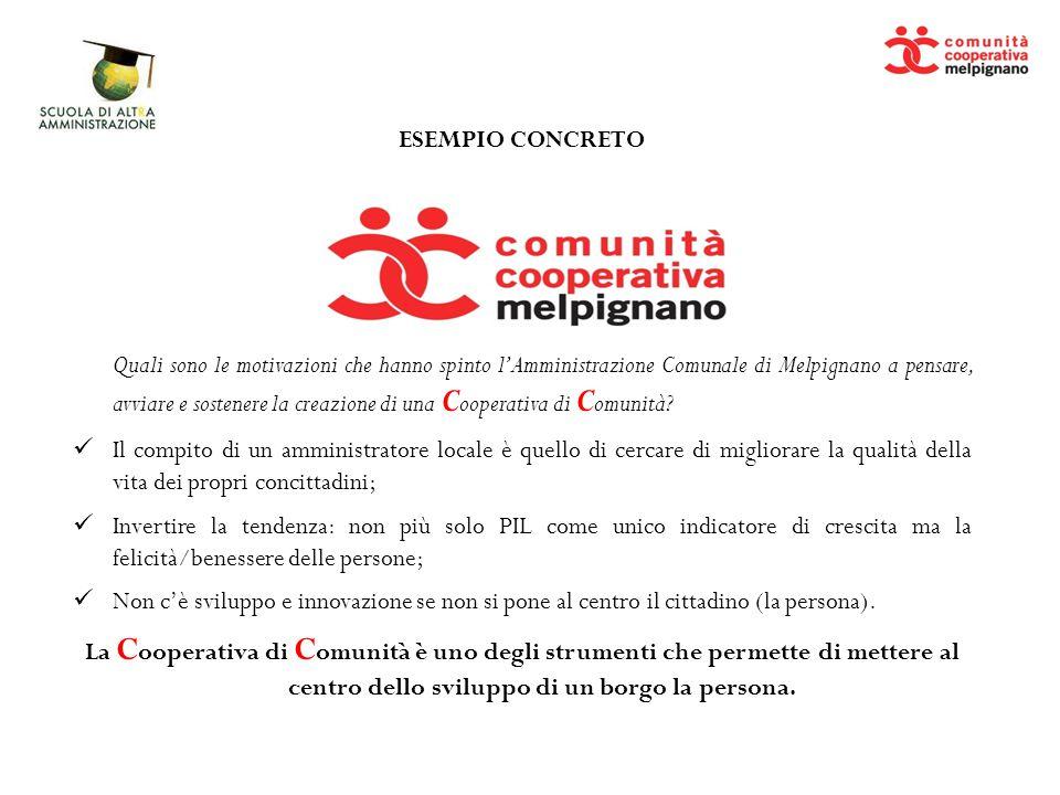 10/10/11 ESEMPIO CONCRETO.