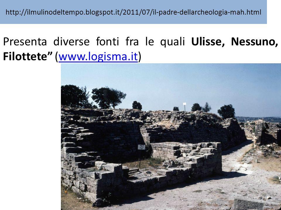 http://ilmulinodeltempo. blogspot