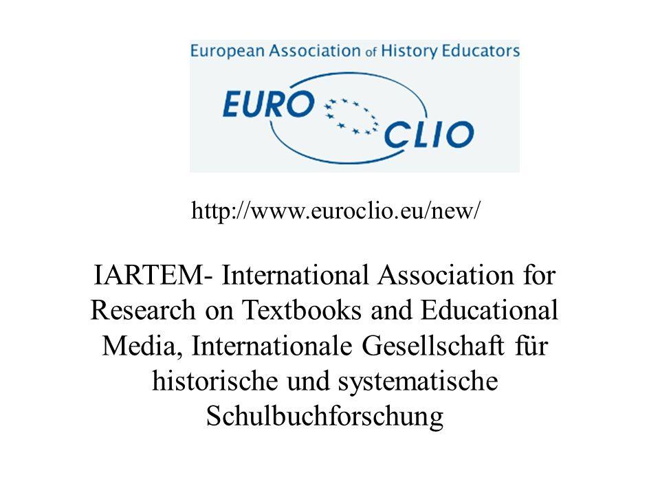 http://www.euroclio.eu/new/