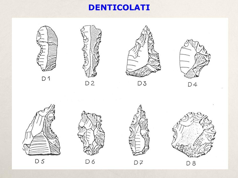 DENTICOLATI