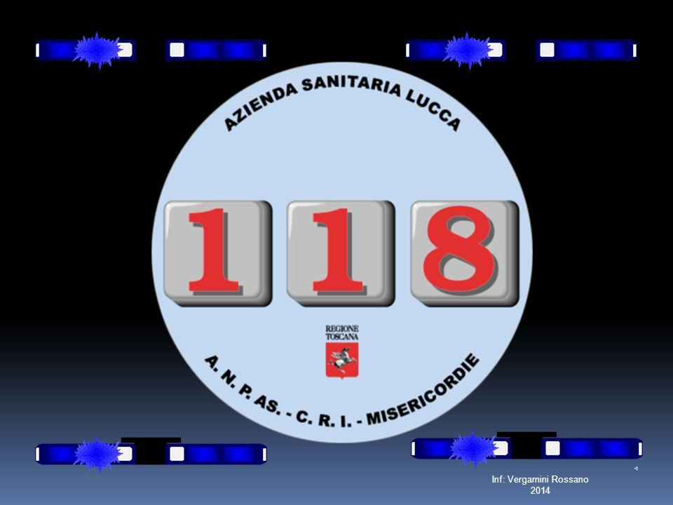 Inf: Vergamini Rossano 2014