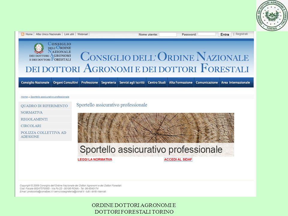 ASSEMBLEA ANNUALE 21/03/2014 obbligatoria