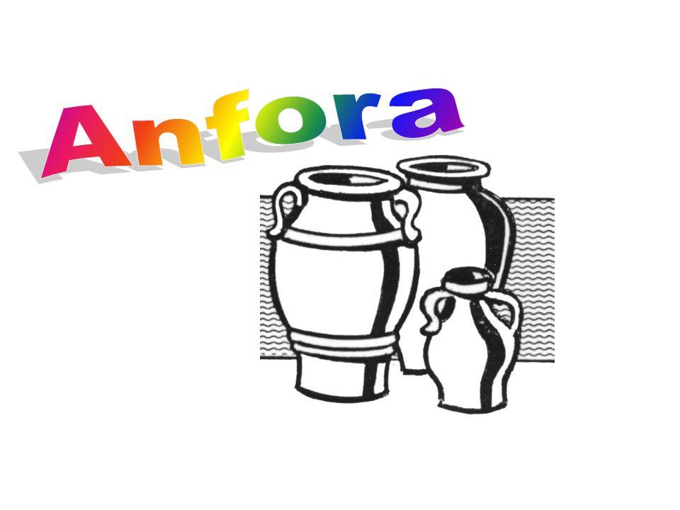 Anfora
