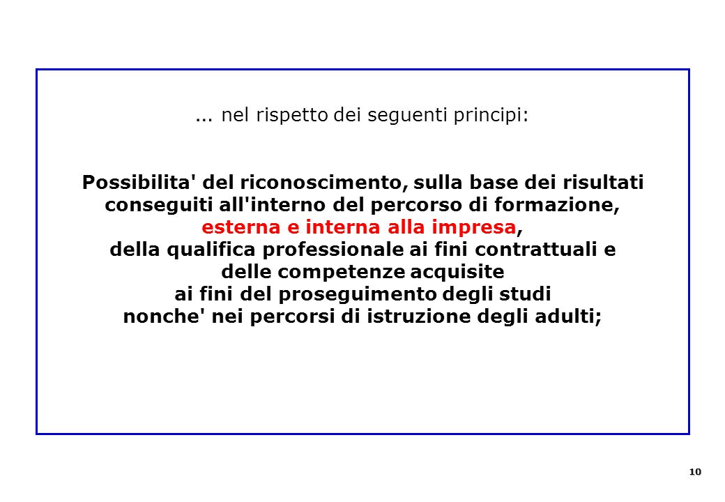 Tutor – requisiti previsti dalla norma implicitamente abrogata ( D. M