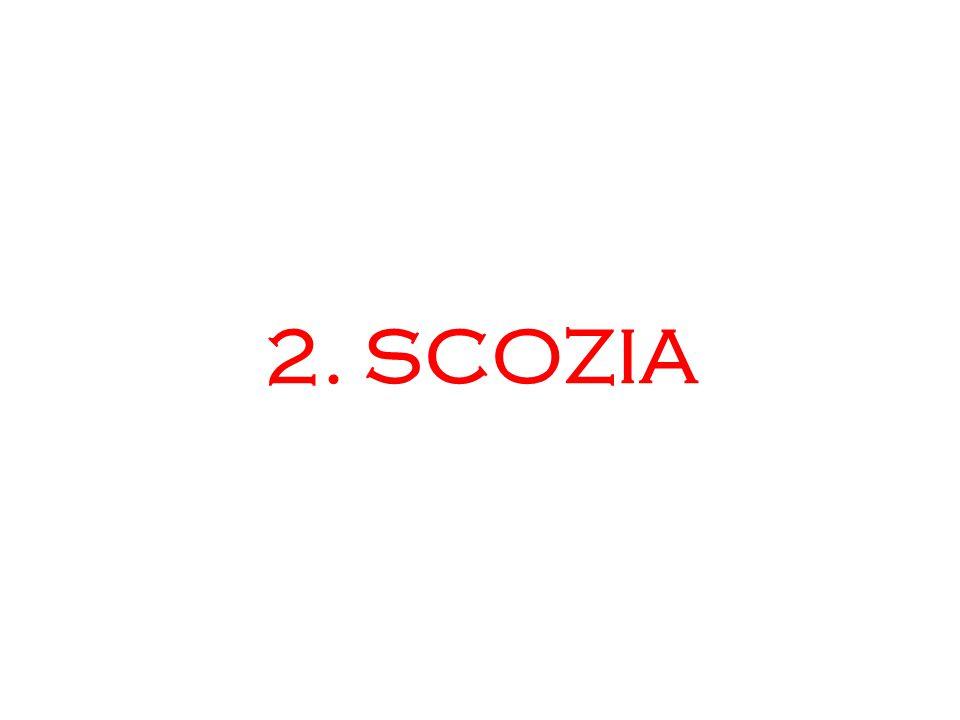 2. SCOZIA