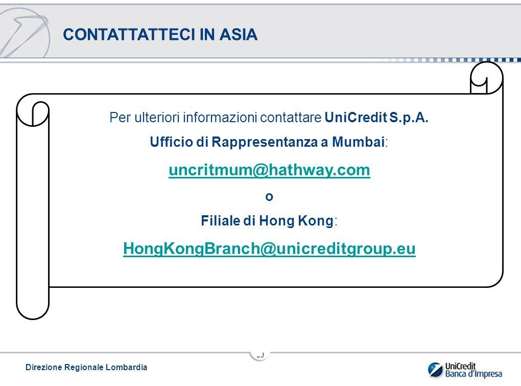 uncritmum@hathway.com HongKongBranch@unicreditgroup.eu