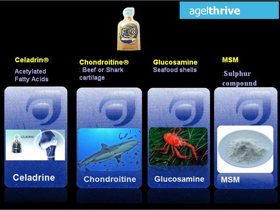 agelthrive 31