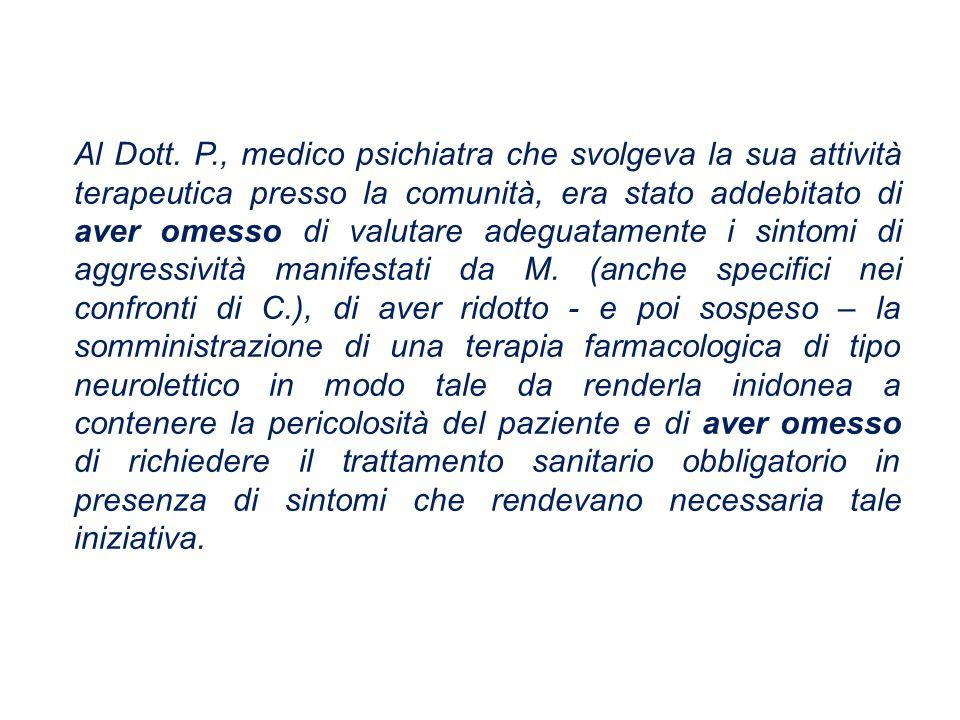 Al Dott.