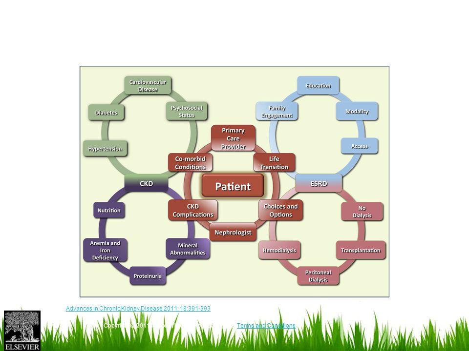 La cura del paziente nefropatico in un unicuum diagnostico-assistenziale richiede certamente un approccio multidisciplinare anche in funzione delle comorbidità