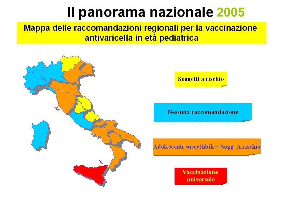 2005 24