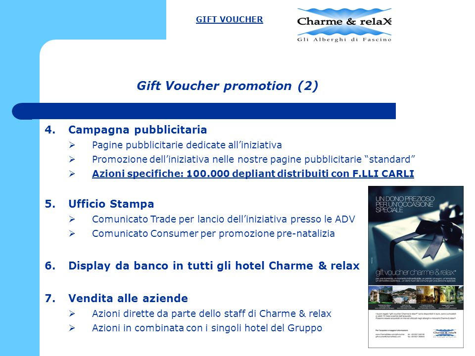 Gift Voucher promotion (2)