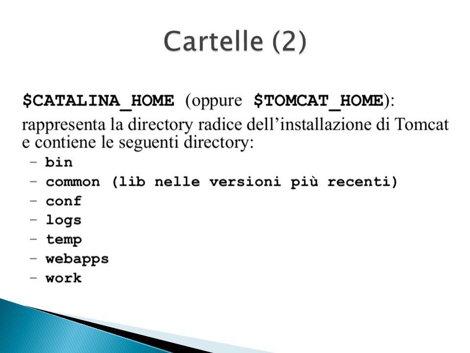 Cartelle (2)