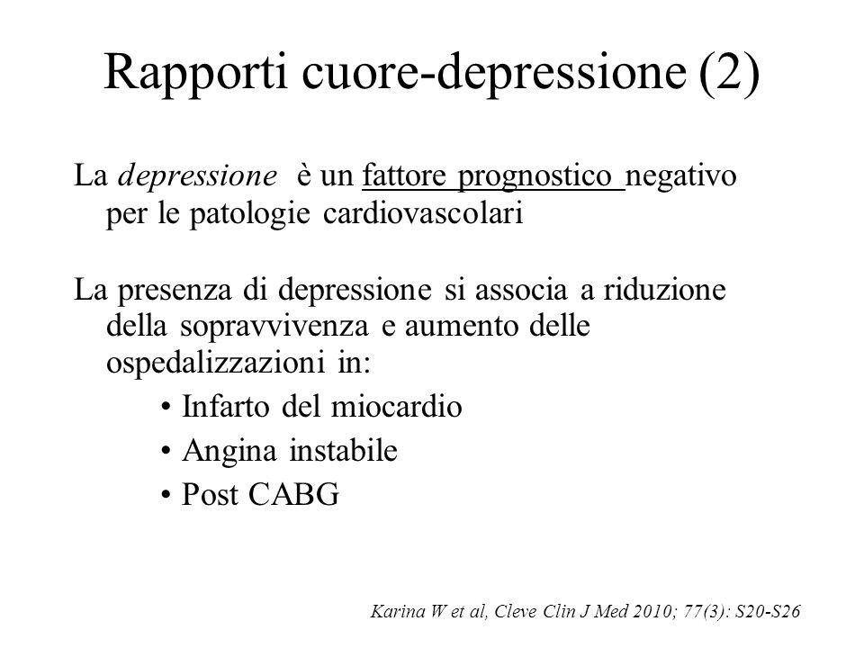 Rapporti cuore-depressione (2)