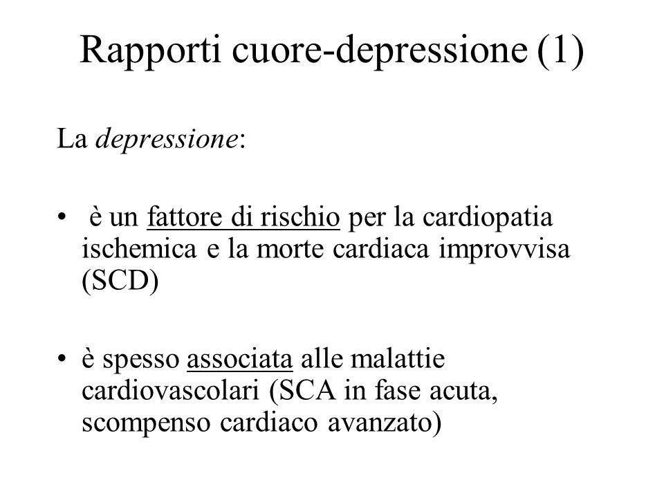 Rapporti cuore-depressione (1)