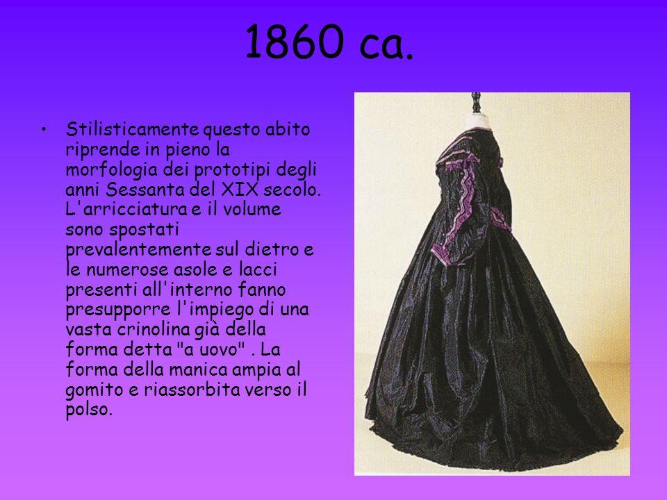 1860 ca.