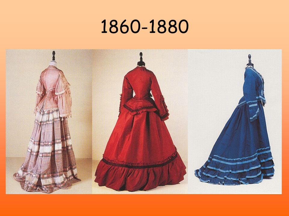 1860-1880