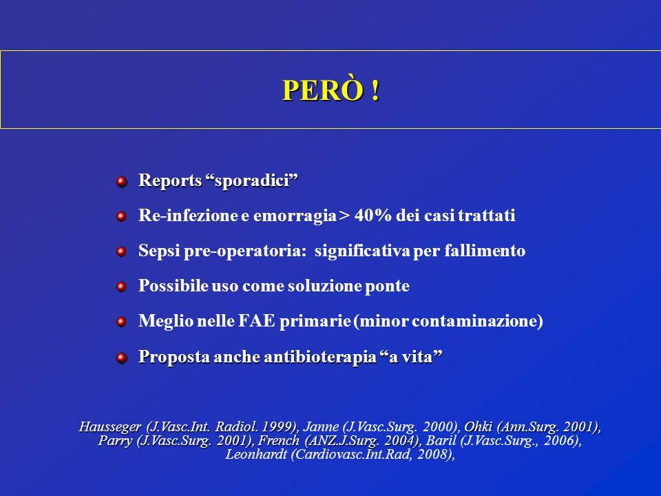 Leonhardt (Cardiovasc.Int.Rad, 2008),