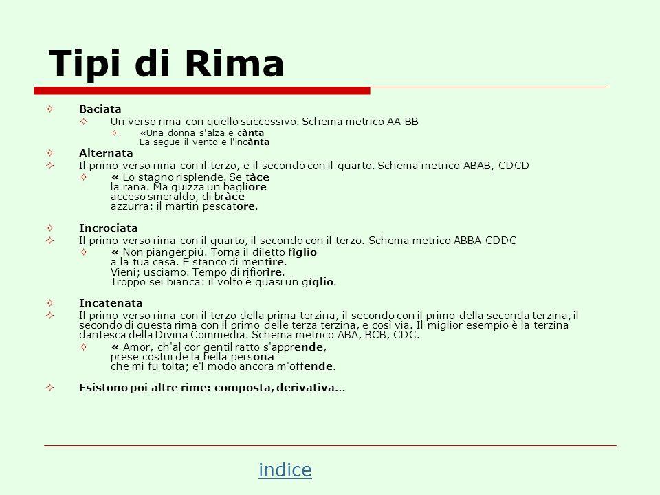 Super Lett1 Ripasso Compito - Lessons - Tes Teach DY17