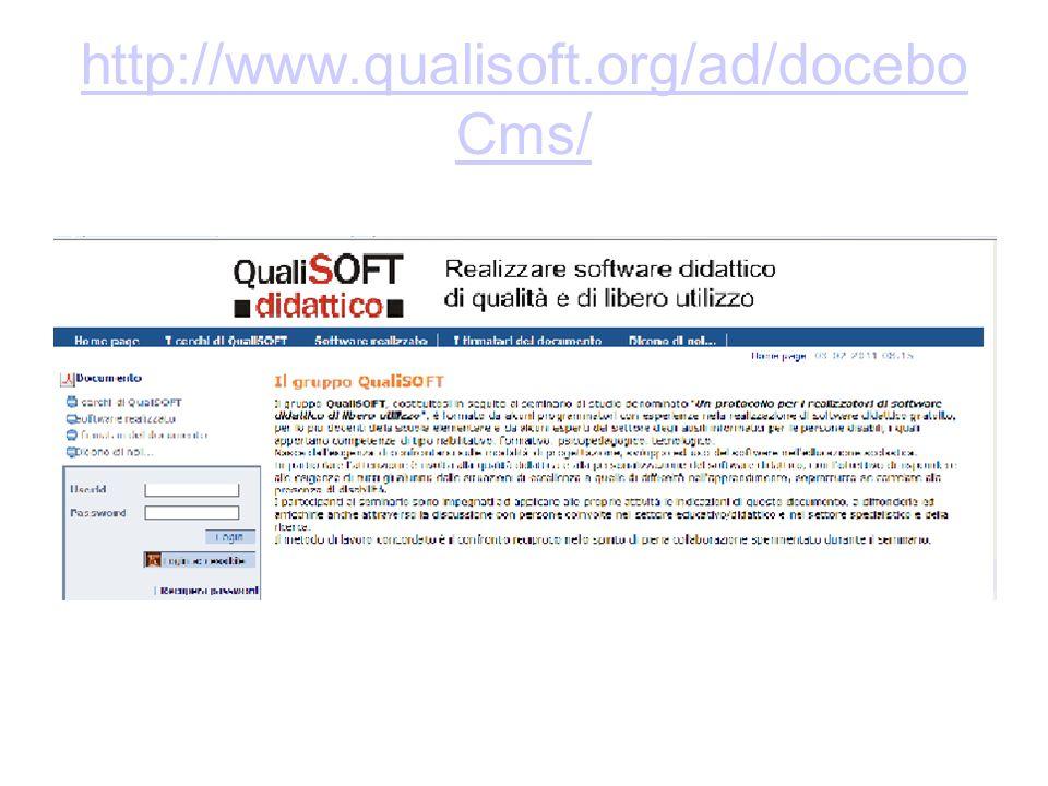 http://www.qualisoft.org/ad/doceboCms/