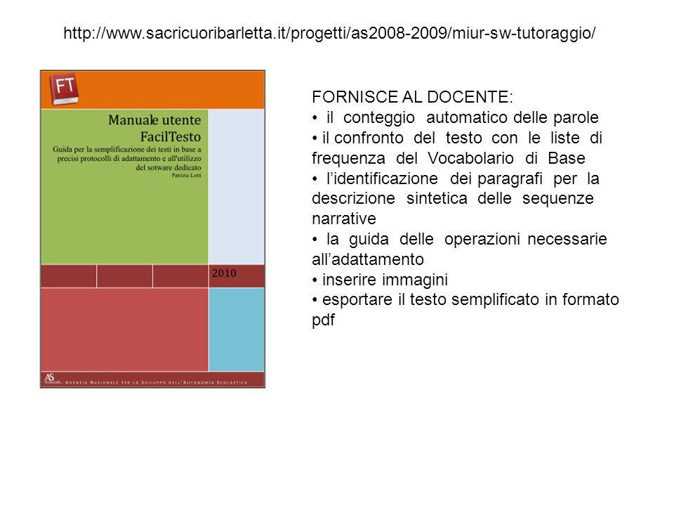 http://www. sacricuoribarletta