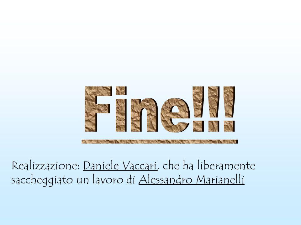 Fine!!.