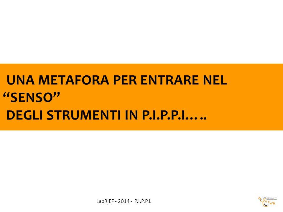 DEGLI STRUMENTI IN P.I.P.P.I…..