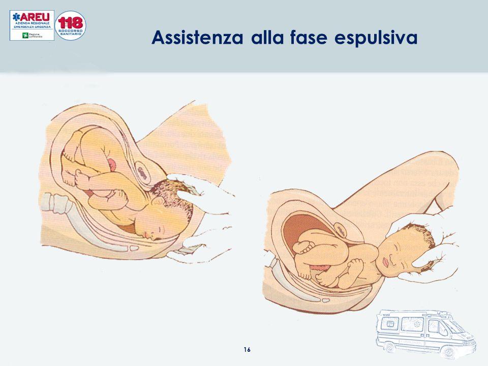L'utilizzo dell'aspiratore è riservato al personale sanitario